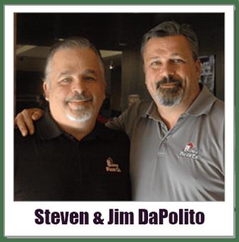 v2 Jim and Steve DaPalito Bisonte Pizza