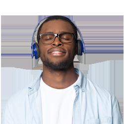 Advertising In Charlotte: Radio
