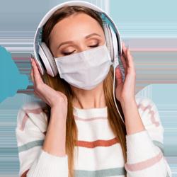 Advertising On Charlotte Radio: Time Spent Listening